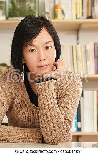 Asian maturre pics