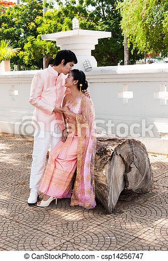 Thailand asian brides in thailand — 4