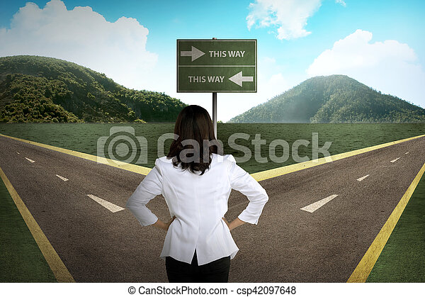 Image result for Middle of the road
