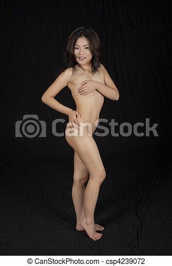 Young j lo in bikini