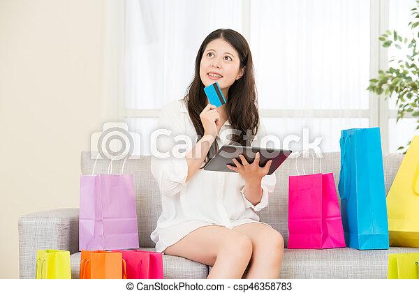 Card credit aplicare online