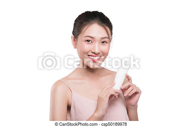 Alyson nude aly michalka