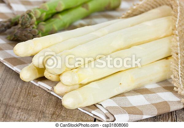 asparagus - csp31808060