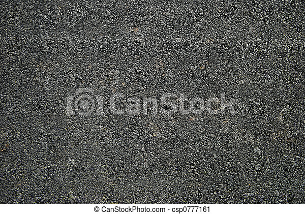 asphalt  - csp0777161