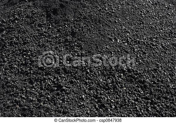 asphalt - csp0847938