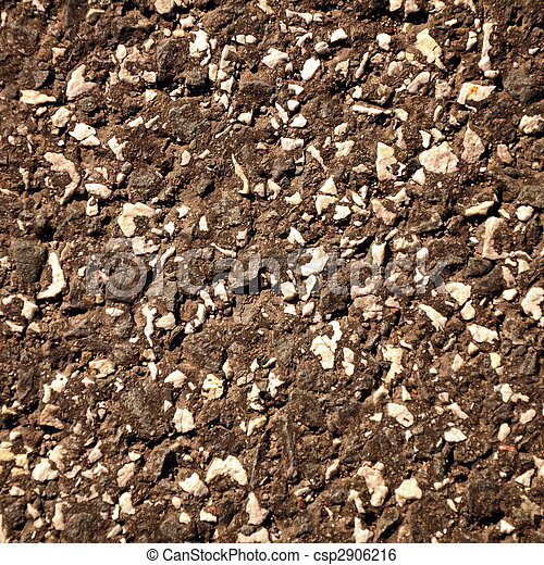 asphalt - csp2906216