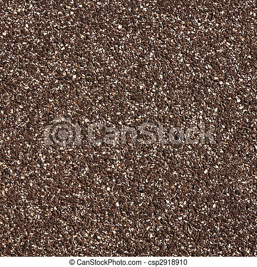 asphalt - csp2918910