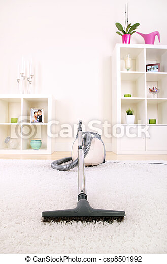 Limpiador de vacuum - csp8501992