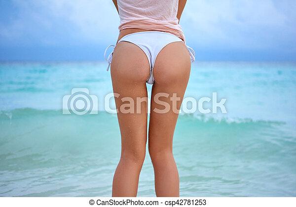 beautiful girls ass