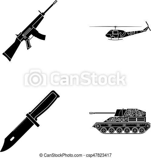 combat knife clipart black and white wwwpixsharkcom