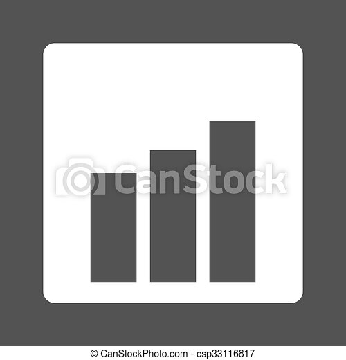 Assessment Business Text Icon Vector Image Can Also Be Used For Material Design Suitable For Use On Web Apps Mobile Apps Free animated assessment vector download in ai, svg, eps and cdr. can stock photo