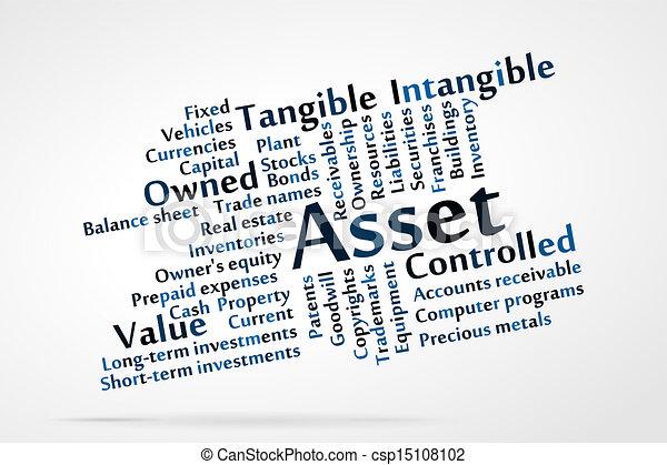 Asset - csp15108102