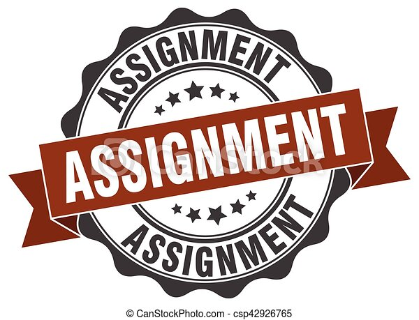 assihnment The assignment isn't quite as nutso and passionate as it ought to be even the violence, gritty at times, feels a little impersonal and detached but the film's tawdry precision is compelling by.