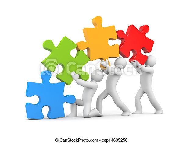 association - csp14635250