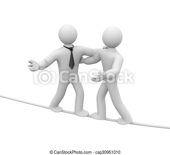 association - csp30951010