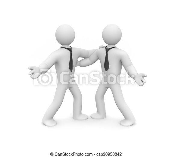 association - csp30950842