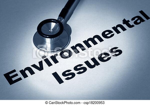 assuntos ambientais - csp18200953
