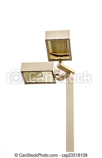 Polo ligero - csp23318109