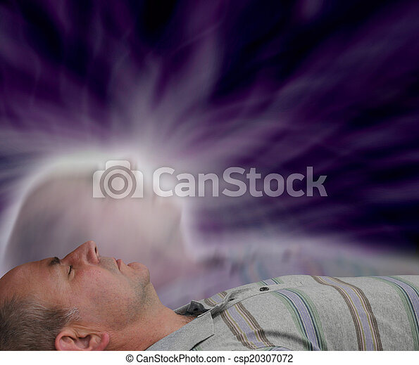 Astral Projection - csp20307072