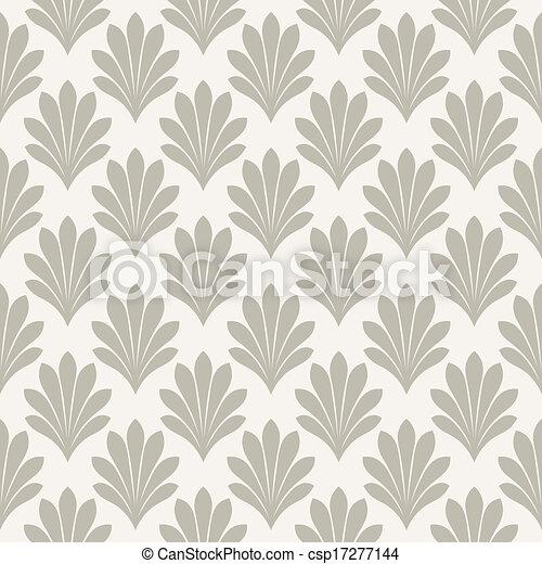 astratto, pattern., seamless - csp17277144