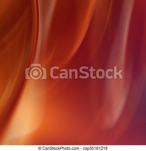Astratto Sfondo Rosso Differente Colorare Astratto Tonalità
