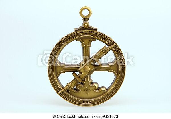 astrolabe - csp9321673