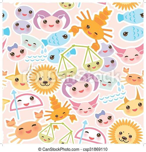 Állatöv rák vemale. Szűz sziluettje számítógép ikonok állatöv, szűz, Vízöntő, terület png