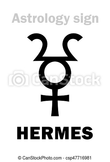 Hermes live chat