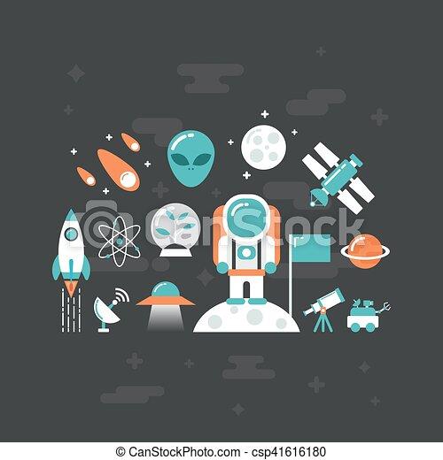 astronomy - csp41616180