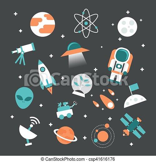 astronomy - csp41616176