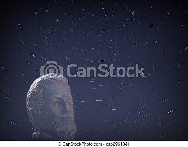 astronomy - csp2961341
