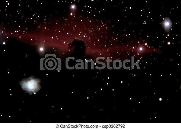 Astronomy - csp0382792