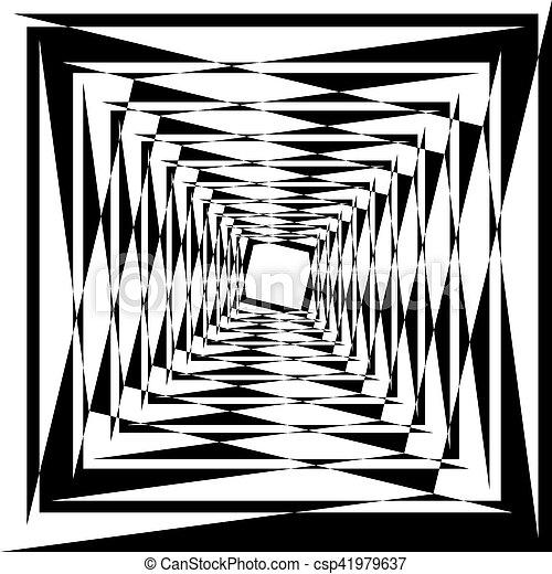 asym trique r sum multiple cadre perspective multiple cadre asym trique r sum noir. Black Bedroom Furniture Sets. Home Design Ideas