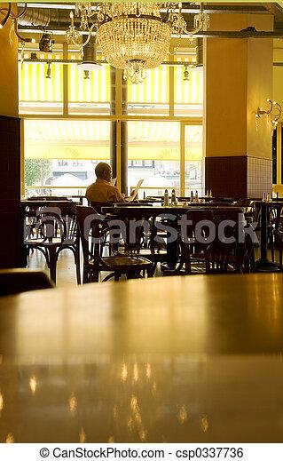 at-the-pub02 - csp0337736