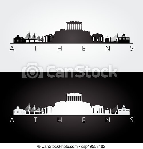 Joke? athens georgia hookup free artwork downloads designs apologise, but
