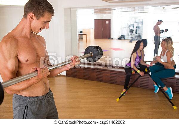 Free photos of athlete sex