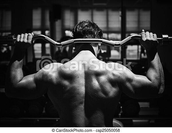 Atleta - csp25050058