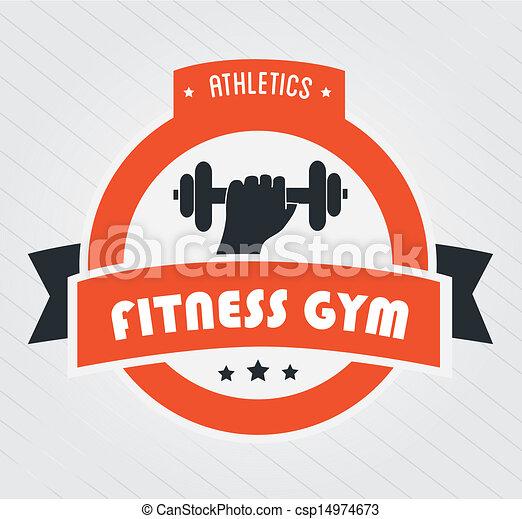 atletyka - csp14974673