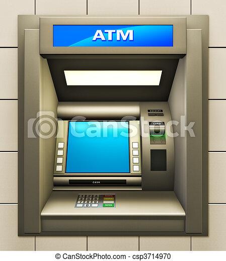 ATM - csp3714970