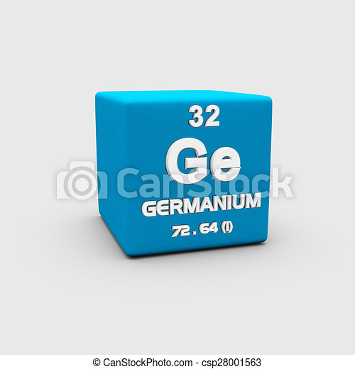 Atomic Number Germanium Atomic Numbers Pics Is A Collection Of