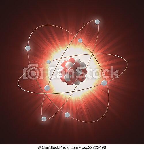 atomico - csp22222490