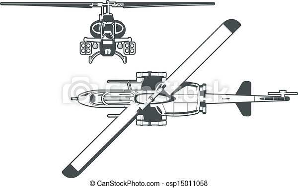 Plans Misc as well Rc Boat Building Plans in addition Us Navy Aircraft Carrier Layout moreover funpaperairplanes further Private Jet Old Bi Plane Coloring Page. on helicopter view plans