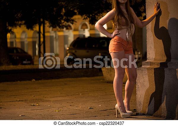 Tarif passe prostituée