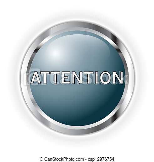 attention - csp12976754