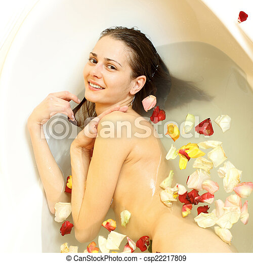 Commit error. sexy naked girls taking a bath think