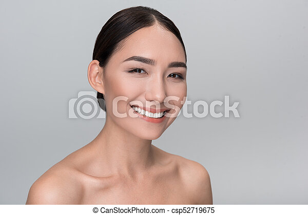 Porn sex positions guy girl