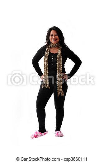 Body builder adult latina women naked puertorican