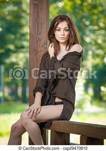 attractive-woman-with-black-dress-picture_csp29470810 How one can Get a Good Selling price on an Ex-girlfriend Bride