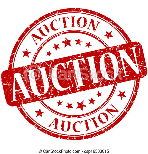 auction free