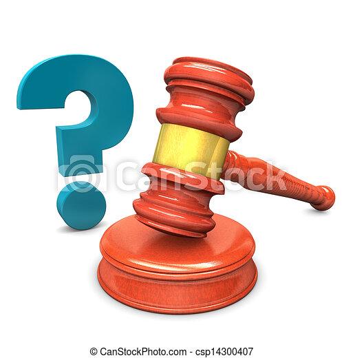 Auction Hammer Question - csp14300407